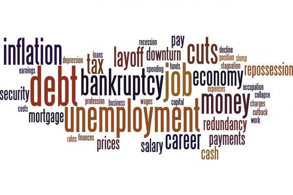 Co to jest ekonomia?