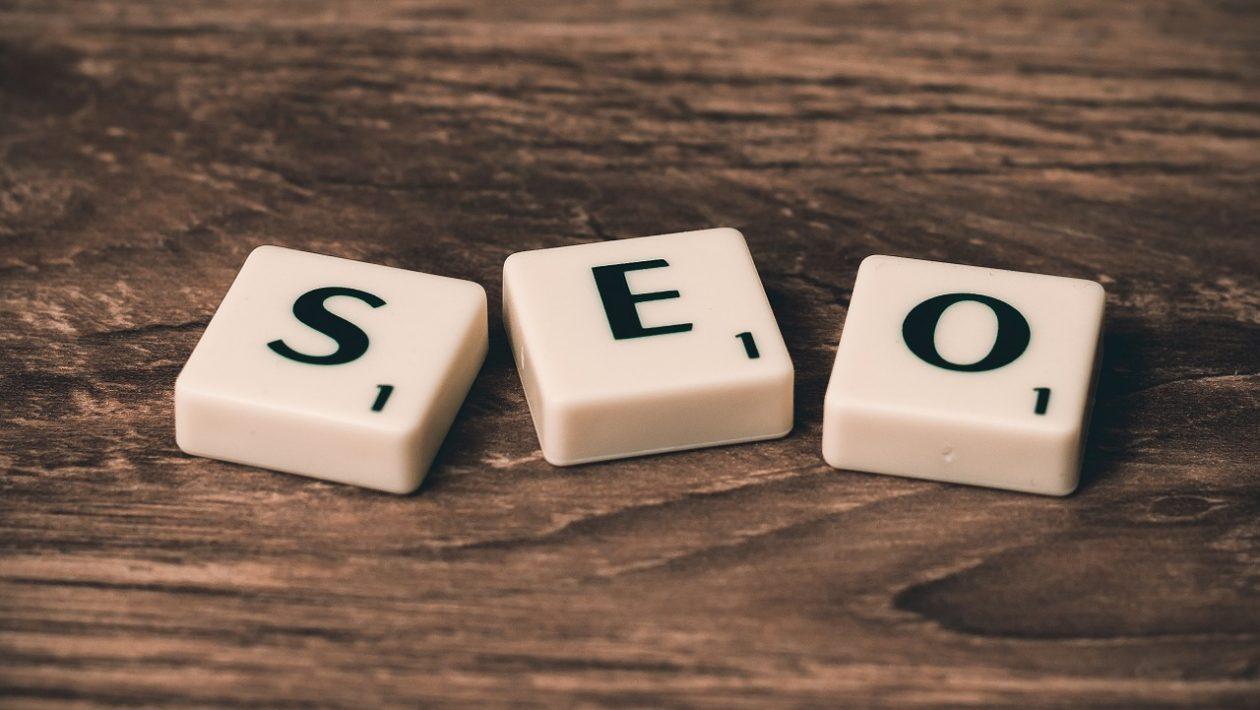 Czym jest SEO - Optymalizacja dla wyszukiwarek internetowych