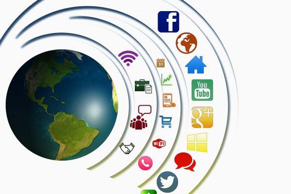 Usługi IT - na co zwracać uwagę szukając wykonawcy?